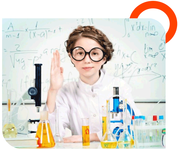 Science Tuition Barnet, science tutor, science tutor near me, science tuition, online science tutor,science tuition centre, tuition for science, primary science tuition, science tuition for secondary school, tuition science, tutor science, secondary science tuition, science tutor online, online science tuition, science private tuition, science tuition for primary students, tutor for science, looking for science tutor, science online tutor, science tuition online, private science tutor, how to tutor science,science tutor online free trial, science tutor online free, physics tutor, online physics tutor, physics tuition, online physics tuition, online chemistry tutor, chemistry tuition, online biology tutor, biology tuition
