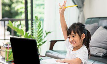 KS3 tutors in barnet, barnet key stage 3 tutors, Key Stage 3 Tutors in barnet, key stage 3 tutor barnet, ks3 tuition barnet, online Maths KS3 tutors in barnet, Maths KS3 tutor, English KS3 tutors, Science KS3 tutors, online Maths KS3 tuition, KS3 tuition.KS3 curriculum, KS3 Students, tutors for key stage 3 years, Key stage 3 tuition, year 7 tutor, year 7 tuition, year 8 tutor, year 8 tuition, year 9 tutor, year 9 tuition, key stage 3 maths, key stage 3 english, key stage 3 science