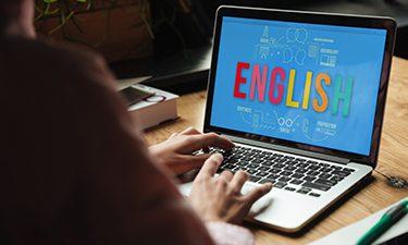 English Tuition in Amersham, english tutoring, online English tuition, english tuition amersham