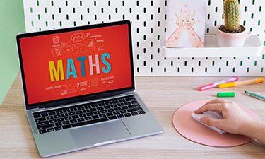 Maths tuition in Amersham, Maths tutors in Amersham, Maths tutoring, Maths tutors online, Math tutoring Amersham