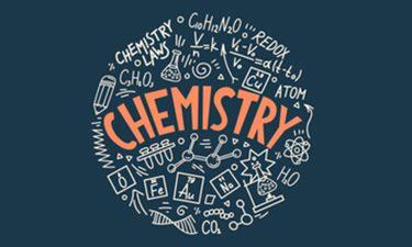 science tuition in Amersham, science tutors in Amersham, science tutoring, online science tuition