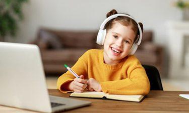 Year 2 Tutors in Aylesbury, year 2 tutoring, online year 2 tutors, year 2 tuition