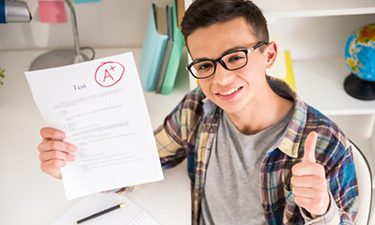 11 Plus Tuition in Aylesbury, late transfer tests, Late Transfer Tests in Aylesbury, 12 Plus and 13 Plus tuition, 12 Plus and 13 Plus late transfer tests, 12 Plus and 13 Plus Tuition Aylesbury, 12 Plus exam, 12 Plus tutor, 12 Plus tuition, 12 Plus Exam preparation, 12 Plus exam for grammar school, 12 Plus past papers, 12 Plus exam papers, 12 Plus exam papers, 12 Plus exam for Grammar school Aylesbury, 13 Plus exam, 13 Plus exam grammar school, 13 Plus exam for grammar school, 13 Plus exam papers