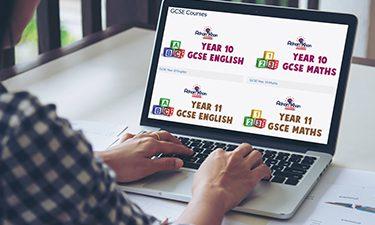 Online Tuition in Amersham, Online tutoring Amersham, online tutors, tuition online amersham