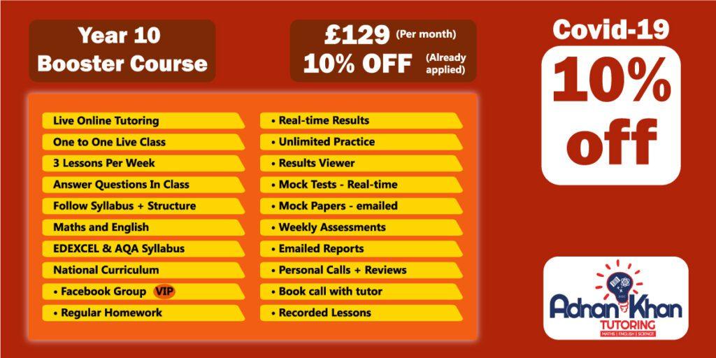 Year 10 Tutors in Aylesbury, Year 10 Tutoring in Aylesbury, Year 10 tuition, online Year 10 tutors