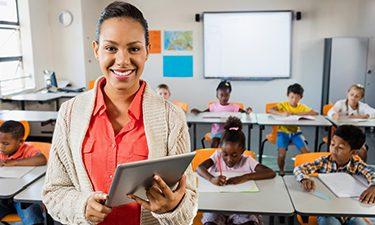 Year 5 Tutors in Aylesbury, Year 5 Tuition, Year 5 Tutoring Aylesbury, Year 5 online tutors