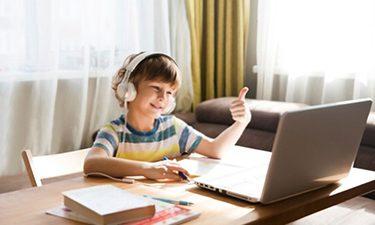 KS1 Tutors in Amersham, KS1 tuition, Key Stage 1 tutors, online KS1 tuition Amersham