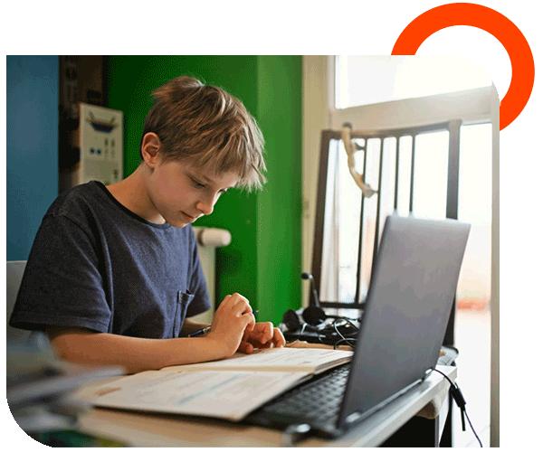 Year 8 tutors in Aylesbury, online Year 8 tutors, Year 8 tuition, Year 8 tutoring, tutoring for Year 8